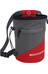 Wild Country Cargo Chalk Bag Red
